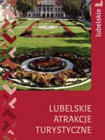 Lubelskie - atrakcje turystyczne