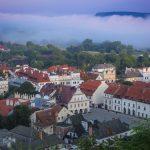 Kazimierz Dolny – Co warto zobaczyć?