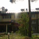 osrodek edukacji ekologicznej lasy janowskie