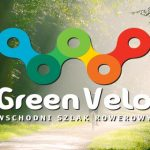 Green Velo – Wschodni szlak rowerowy