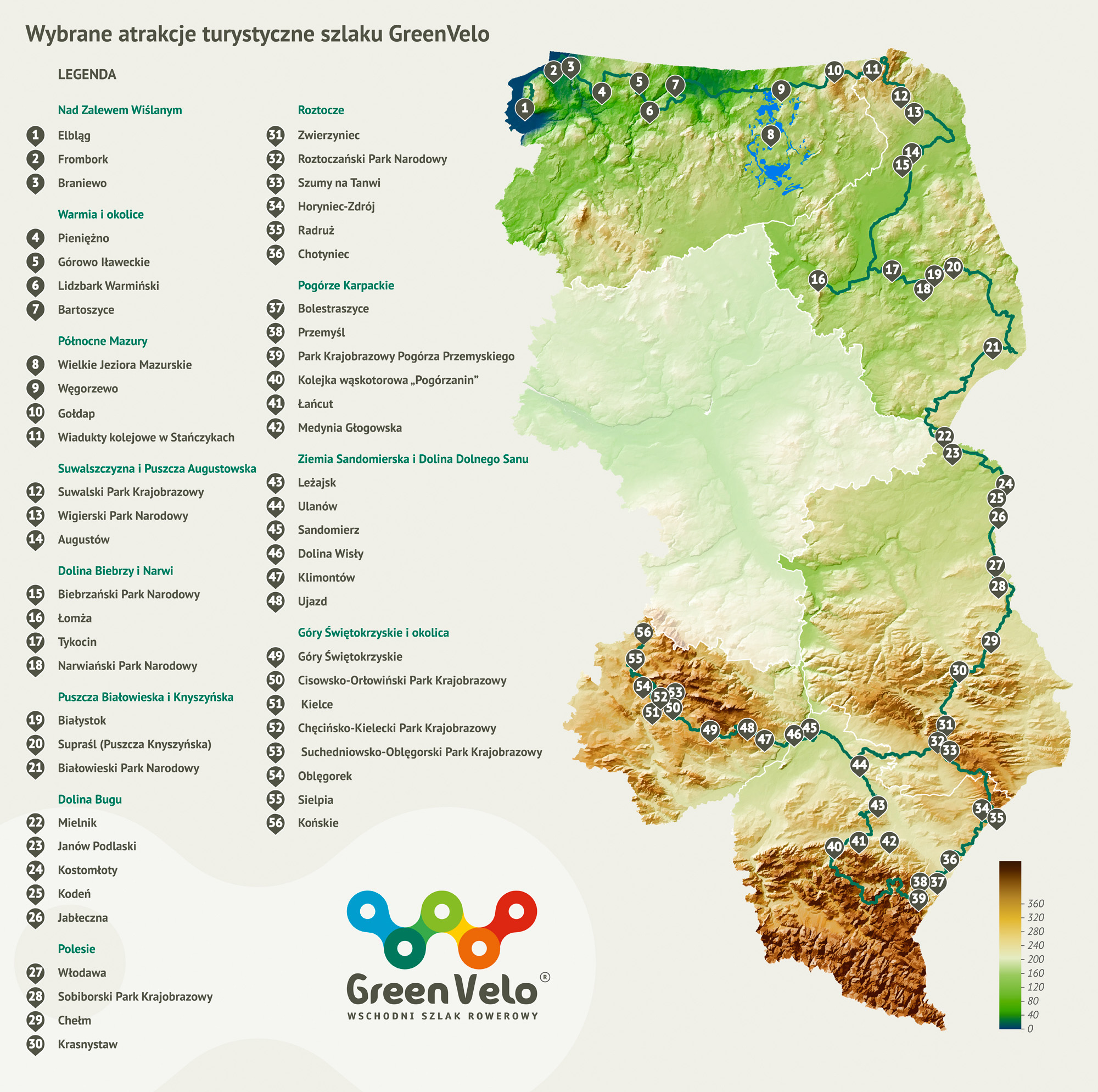 http://lubelskierowerem.pl/wp-content/uploads/2016/01/green-velo-mapa.jpg
