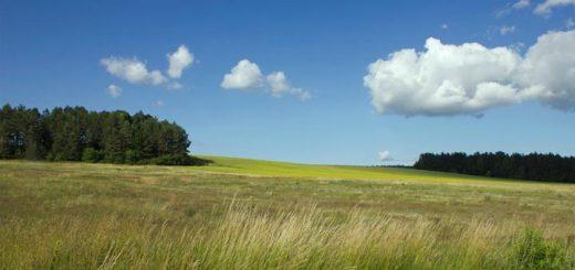 Poludnioworoztoczanski Park Krajobrazowy