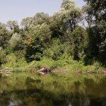 Strzelecki Park Krajobrazowy