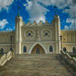 Zamek Lubelski – Muzeum historii miasta