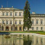 Muzea regionalne na Lubelszczyźnie