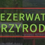 Rezerwaty przyrody: Kraśnik i okolice