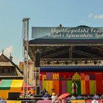 Ogólnopolski Festiwal Kapel i Śpiewaków Ludowych