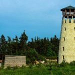 Józefów – Turystyczna Perła Regionu Lubelskiego