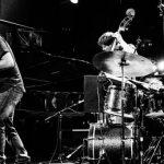 Lublin - Jazz Festiwal