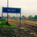 Bełżec – Co warto zobaczyć?