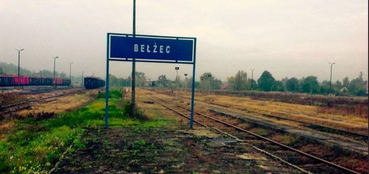 Bełżec