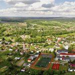 Horyniec-Zdrój – atrakcje turystyczne