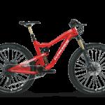 Rowery Kross – Zobacz gdzie kupić i poznaj opinie