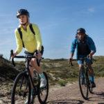 Bielizna termoaktywna: jaką wybrać na aktywności sportowe i w góry?