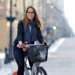 Jaki typ roweru warto wybrać w zależności od przeznaczenia?